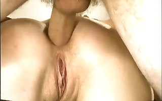 Old Porn 1-14.mp4