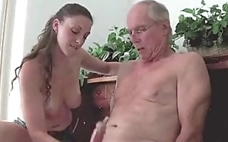 Arab Sperma Pumpe Handjob Cumpilation