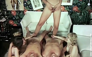Oo111GROUPb 8989 puristic retro prearrange orgy.wmv